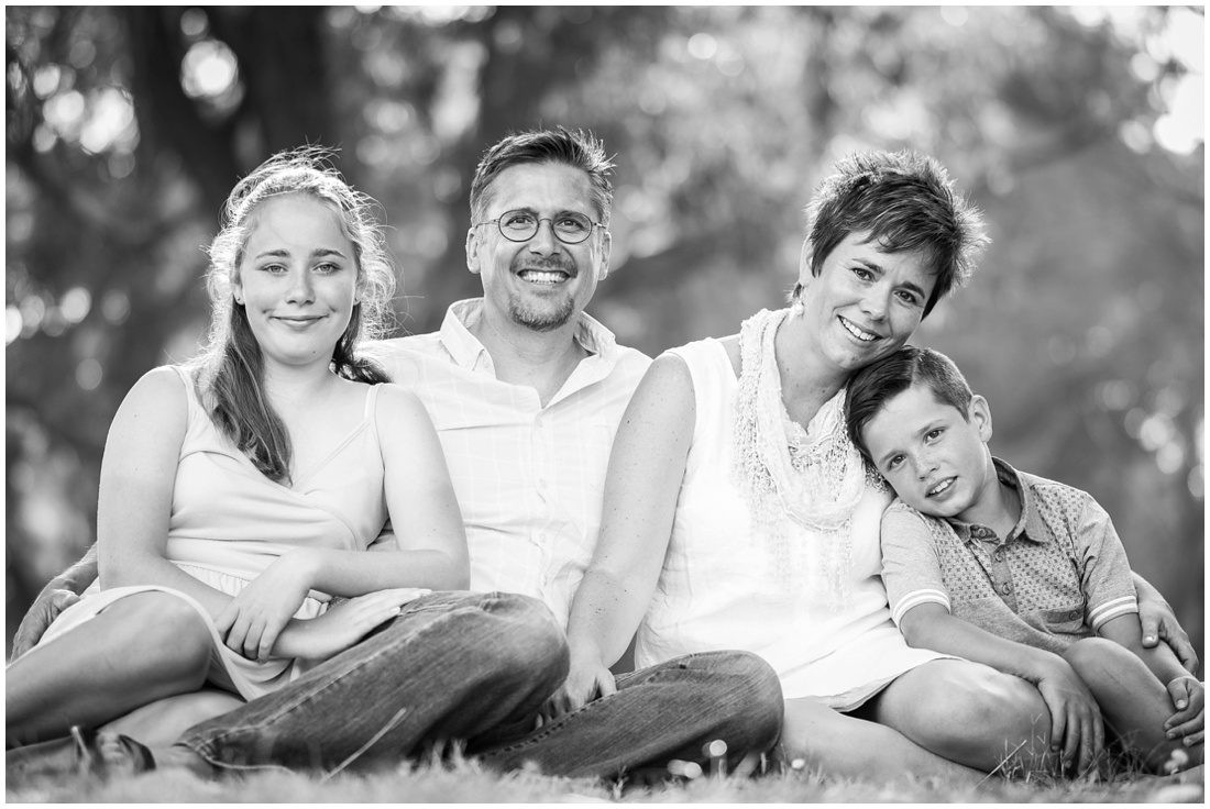 garden-route-mossel-bay-forest-family-session-hartveld-17
