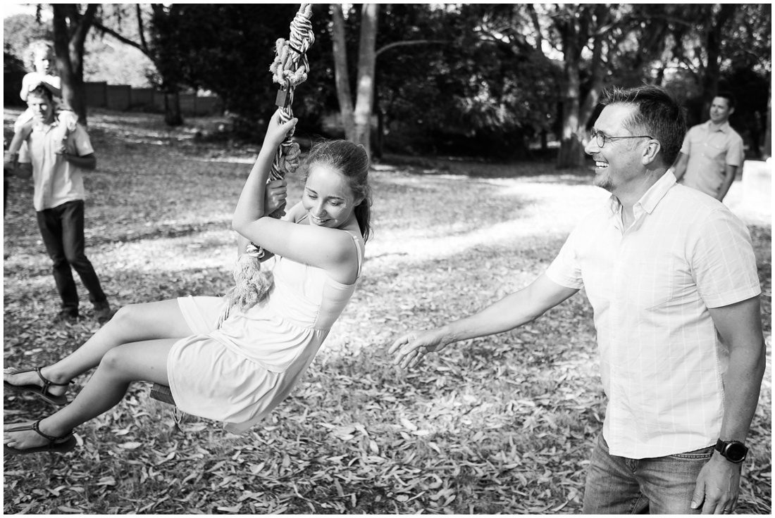 garden-route-mossel-bay-forest-family-session-hartveld-23