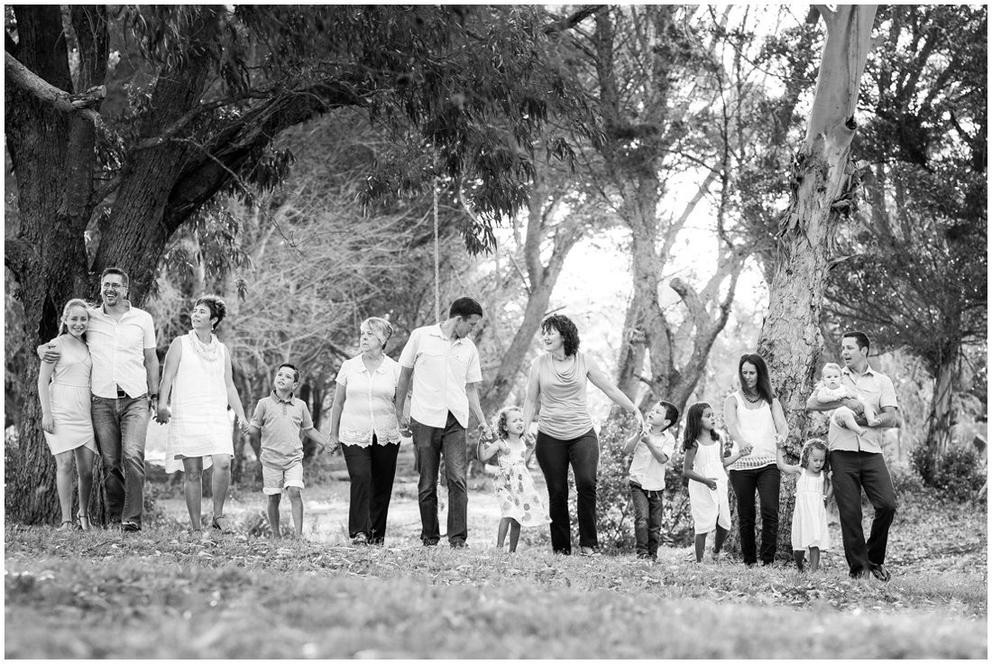 garden-route-mossel-bay-forest-family-session-hartveld-30