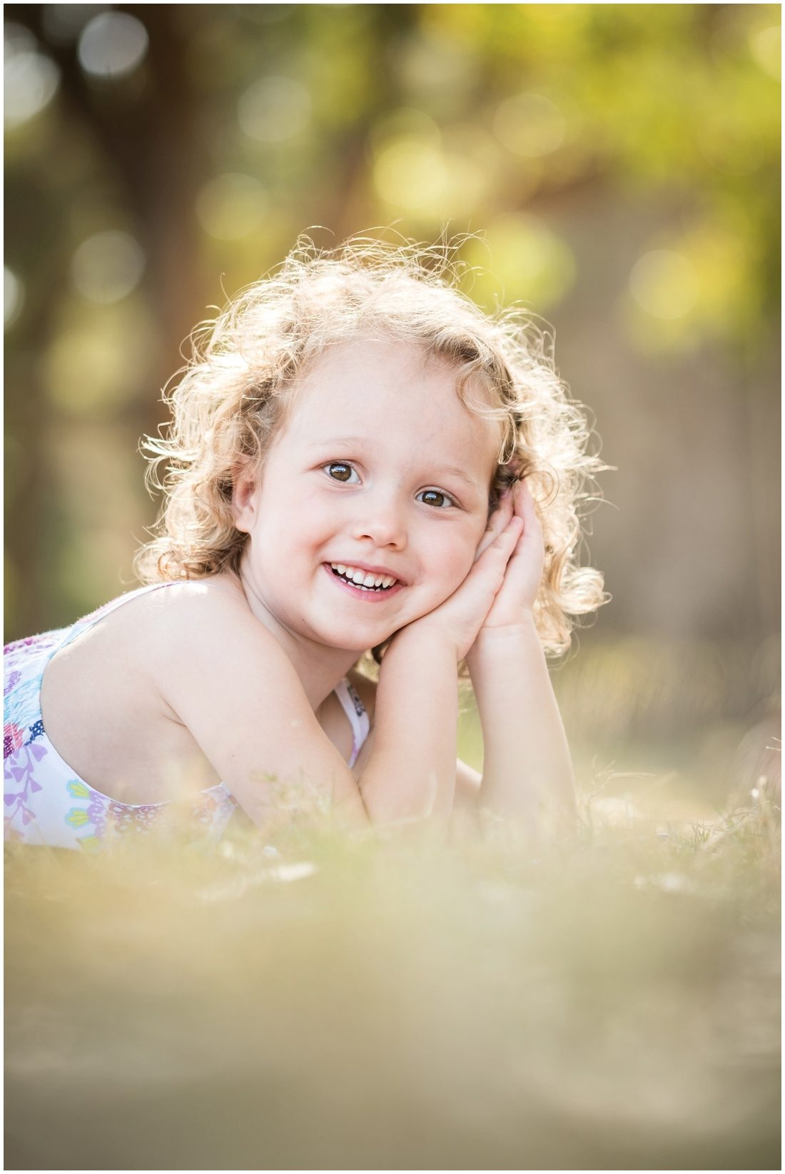 garden-route-mossel-bay-forest-family-session-hartveld-34