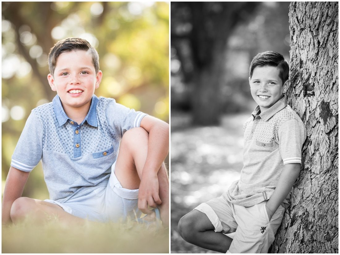 garden-route-mossel-bay-forest-family-session-hartveld-35