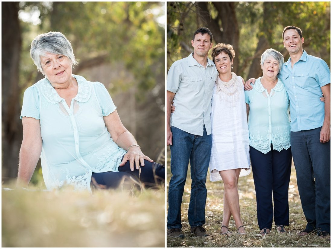garden-route-mossel-bay-forest-family-session-hartveld-38