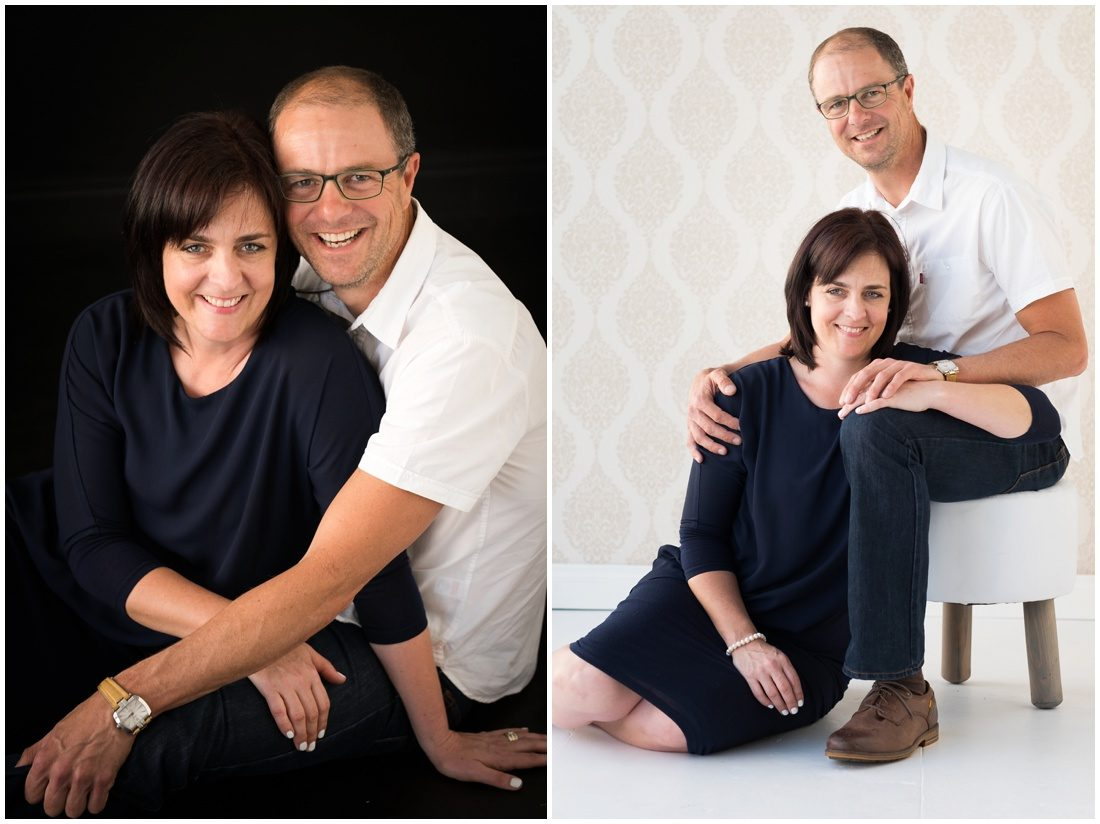 garden-route-mossel-bay-studio-session-meyer-family-5