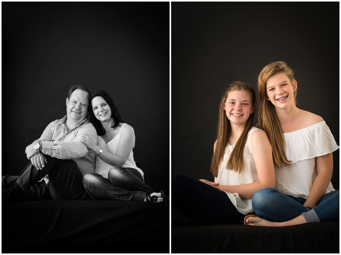 garden-route-mossel-bay-studio-and-beach-family-portraits-joubert-12