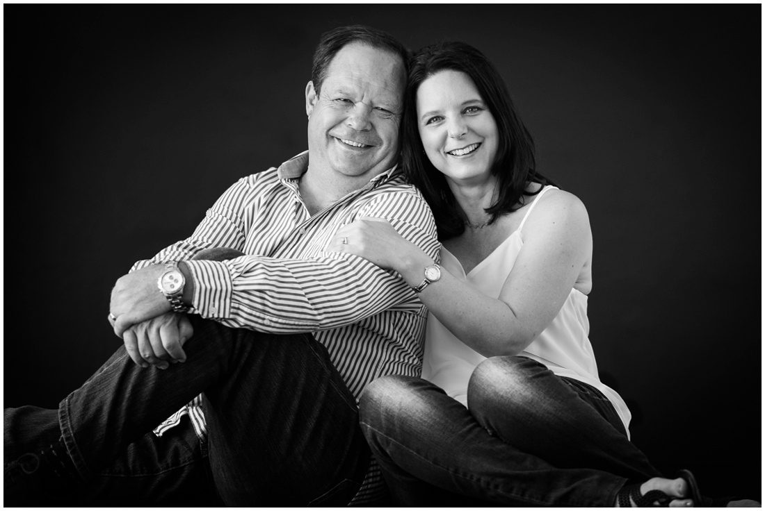 garden-route-mossel-bay-studio-and-beach-family-portraits-joubert-2