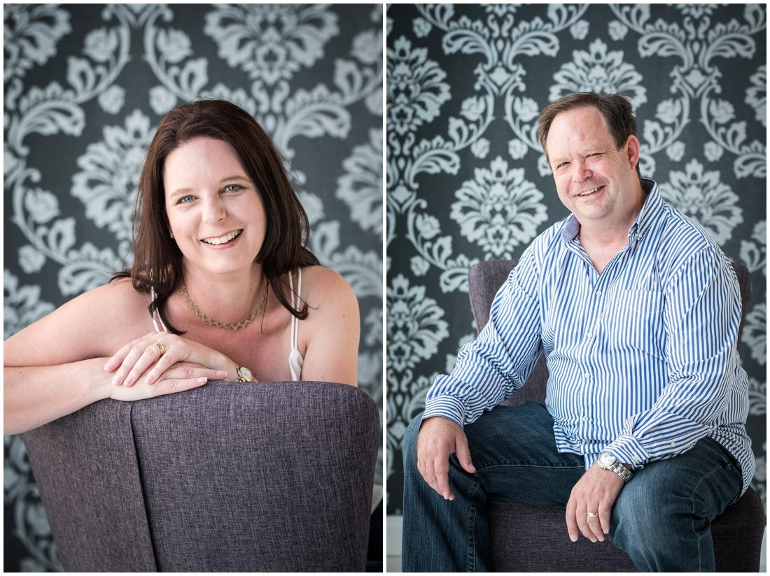 garden-route-mossel-bay-studio-and-beach-family-portraits-joubert-20