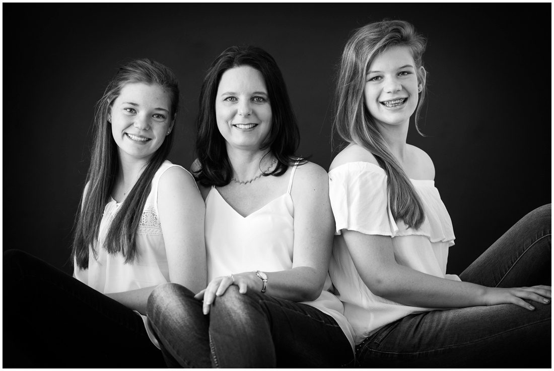 garden-route-mossel-bay-studio-and-beach-family-portraits-joubert-4