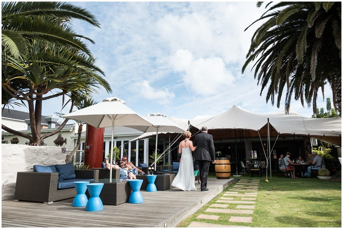 garden-route-wedding-cafe-gannet-johnathan-and-nadia-ceremony-8