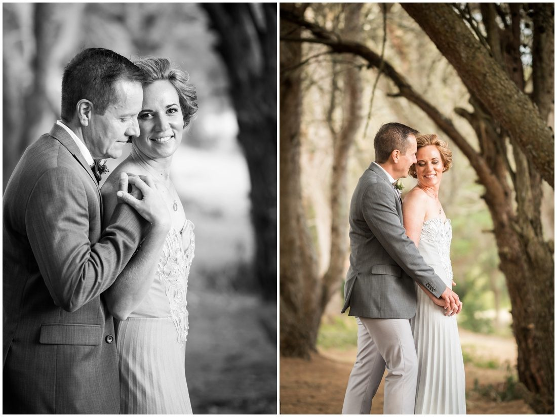 garden-route-wedding-cafe-gannet-johnathan-and-nadia-couple-shoot-14