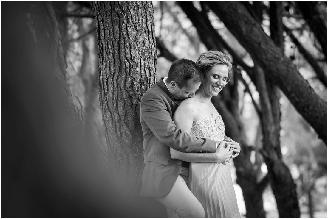 garden-route-wedding-cafe-gannet-johnathan-and-nadia-couple-shoot-3