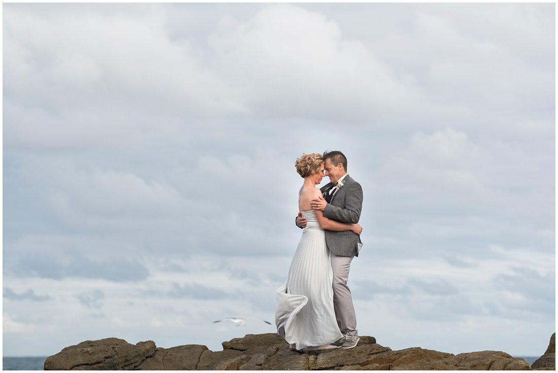 garden-route-wedding-cafe-gannet-johnathan-and-nadia-couple-shoot-7