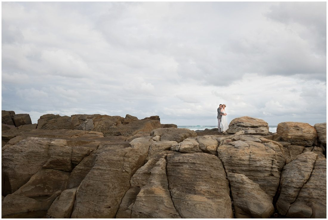 garden-route-wedding-cafe-gannet-johnathan-and-nadia-couple-shoot-8