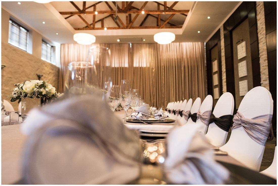 garden-route-wedding-cafe-gannet-johnathan-and-nadia-decor-1