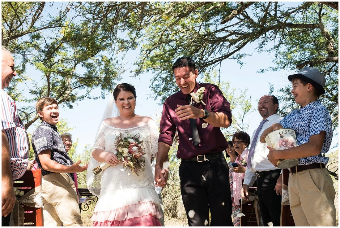garden-route-wedding-indalu-lodge-fannie-and-joyce-ceremony-15