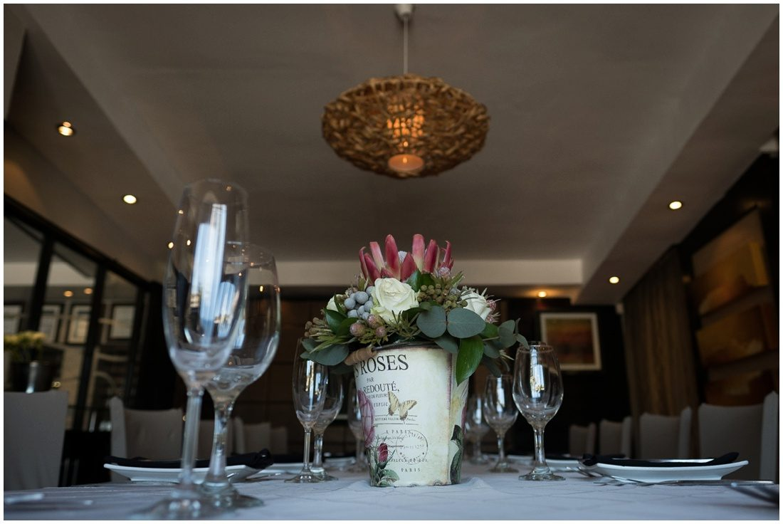 garden-route-wedding-indalu-lodge-fannie-and-joyce-decor-1