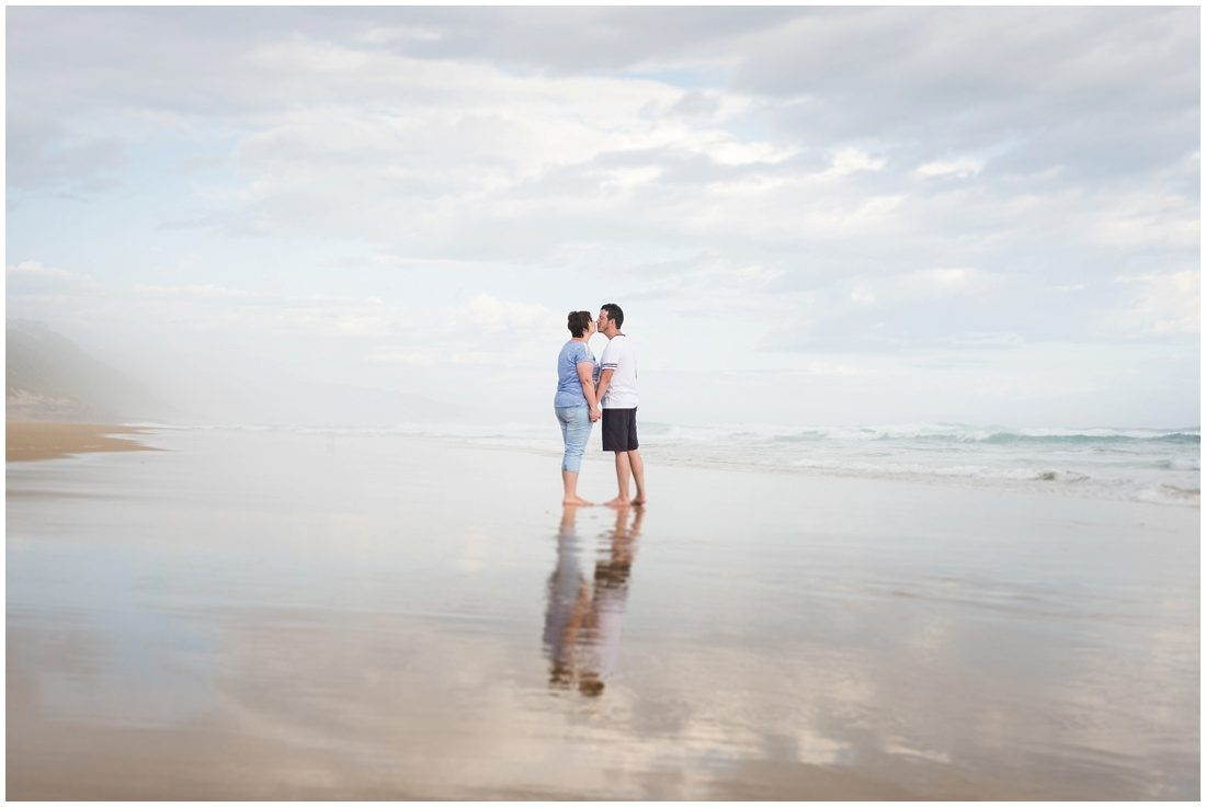 garden-route-mossel-bay-dana-bay-beach-couple-shoot-r-and-r-13