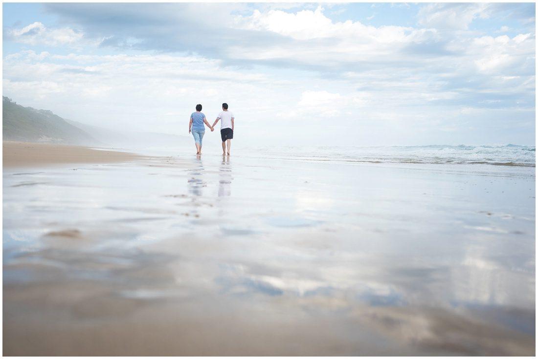 garden-route-mossel-bay-dana-bay-beach-couple-shoot-r-and-r-2