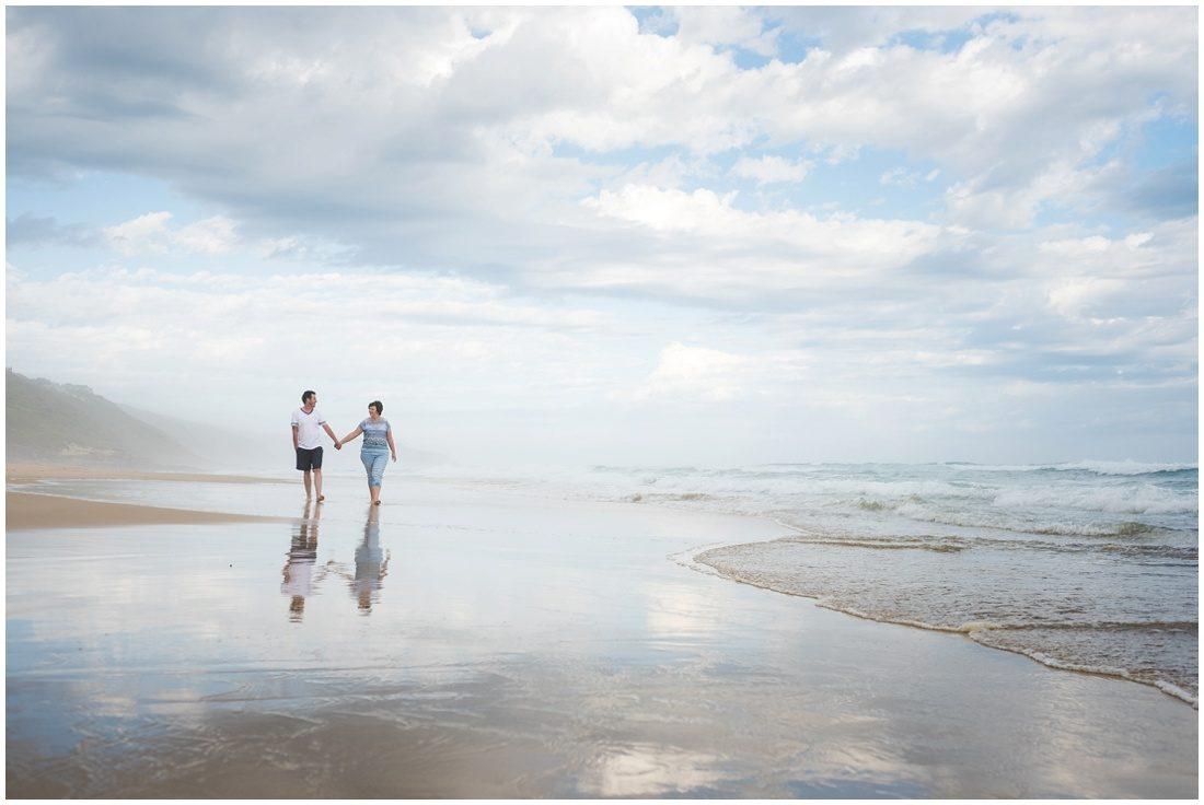 garden-route-mossel-bay-dana-bay-beach-couple-shoot-r-and-r-3