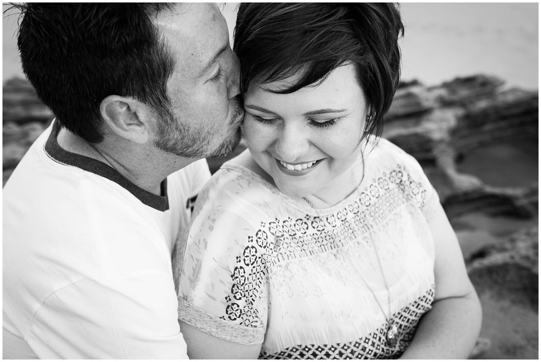 garden-route-mossel-bay-dana-bay-beach-couple-shoot-r-and-r-6