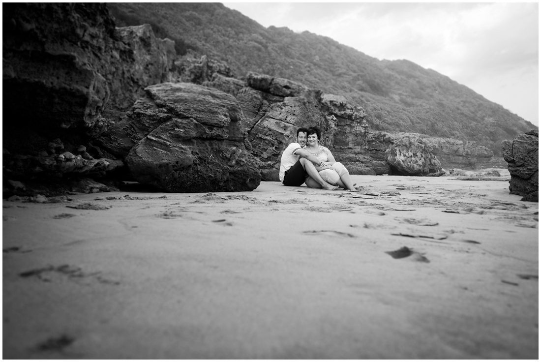 garden-route-mossel-bay-dana-bay-beach-couple-shoot-r-and-r-7
