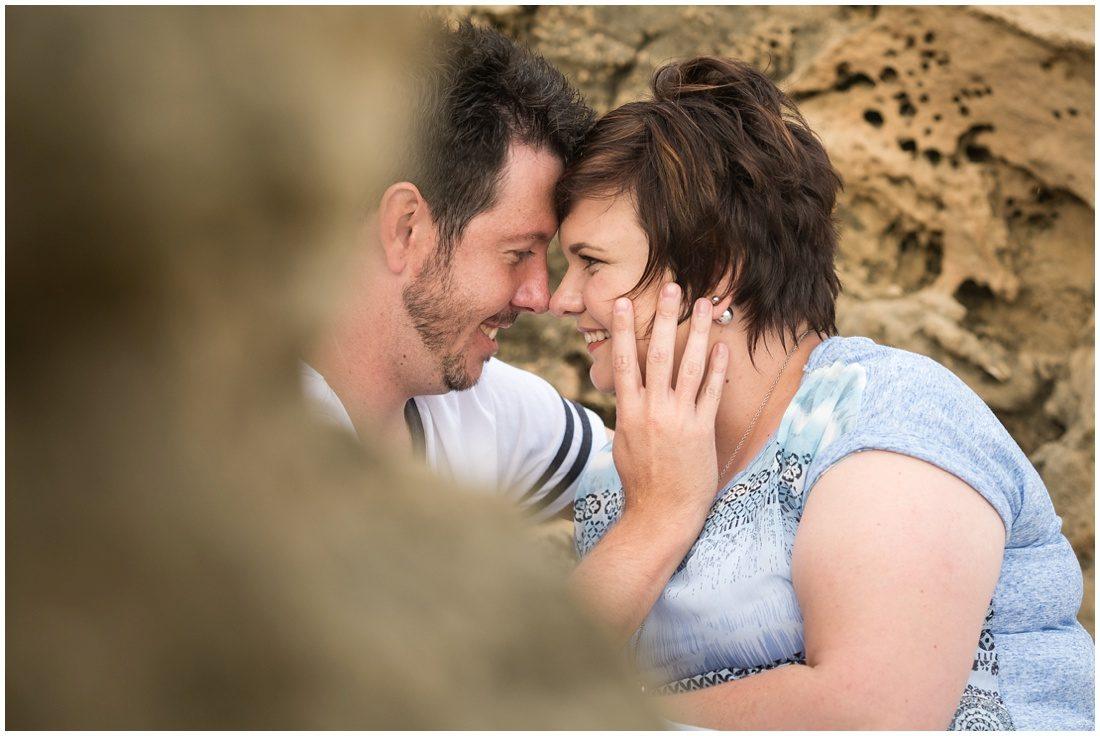 garden-route-mossel-bay-dana-bay-beach-couple-shoot-r-and-r-8