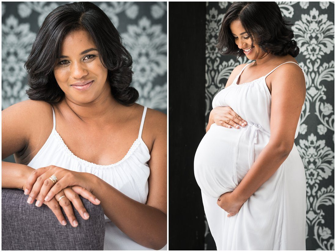 garden-route-mossel-bay-studio-beach-maternity-shoot-roxanne-17