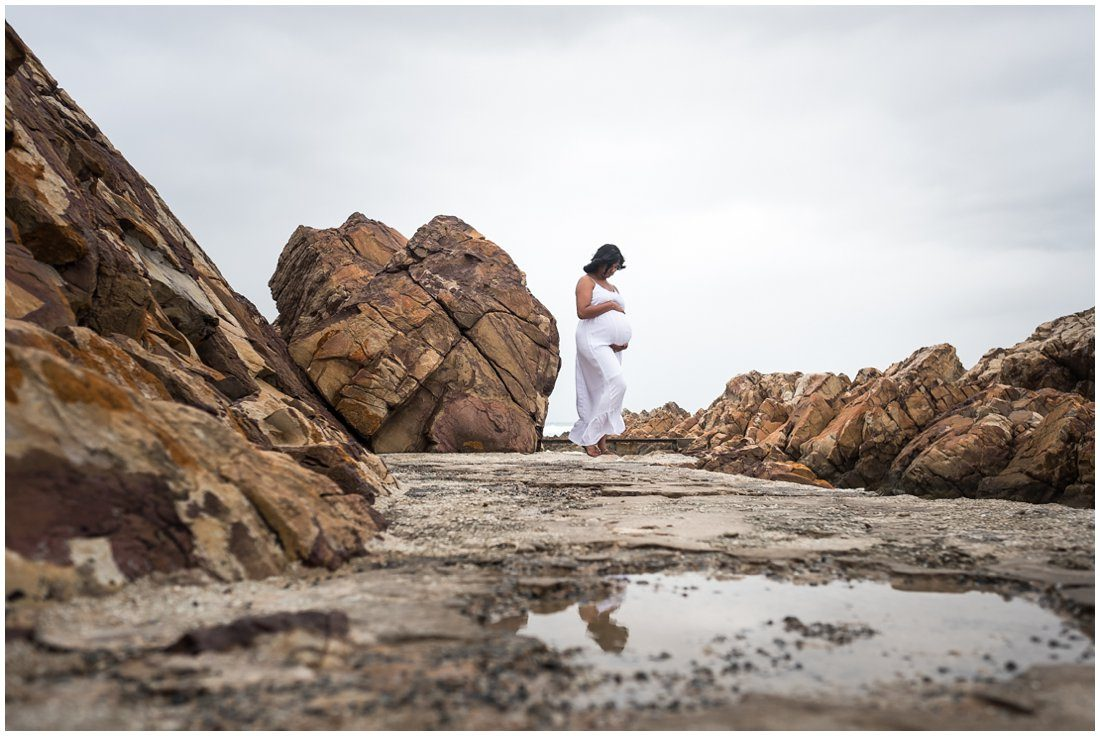 garden-route-mossel-bay-studio-beach-maternity-shoot-roxanne-6
