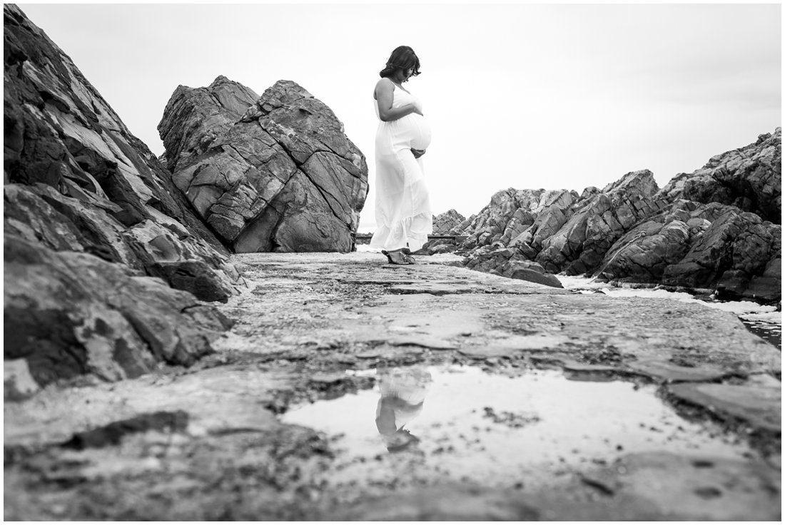 garden-route-mossel-bay-studio-beach-maternity-shoot-roxanne-7