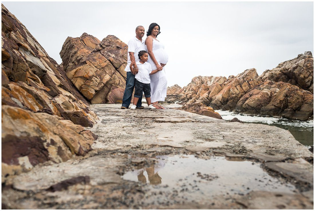 garden-route-mossel-bay-studio-beach-maternity-shoot-roxanne-8