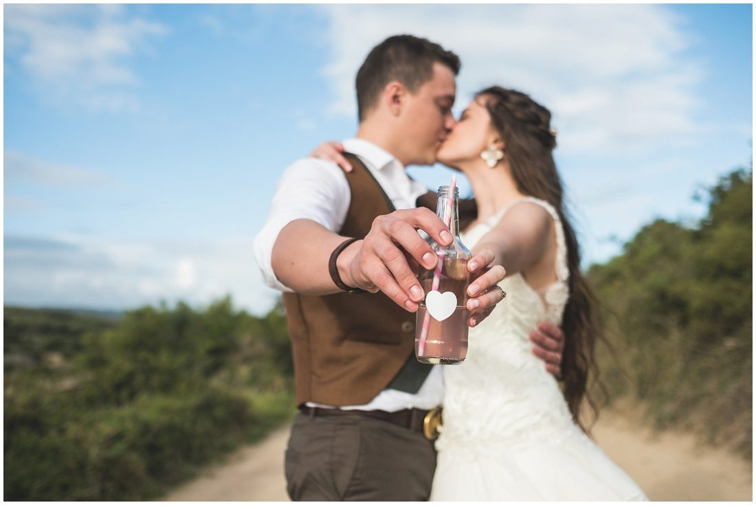 garden-route-mossel-bay-beach-wedding-ian-and-marissa-bride-and-groom-11