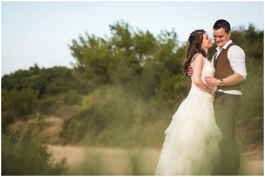 garden-route-mossel-bay-beach-wedding-ian-and-marissa-bride-and-groom-14