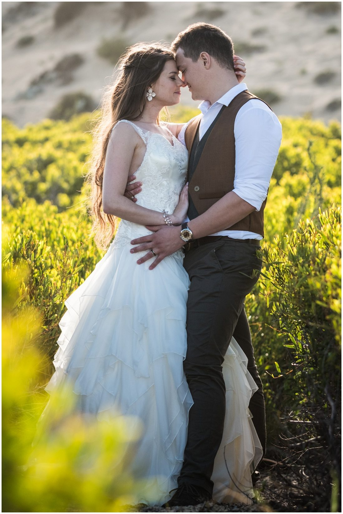 garden-route-mossel-bay-beach-wedding-ian-and-marissa-bride-and-groom-17