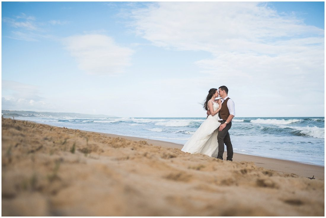 garden-route-mossel-bay-beach-wedding-ian-and-marissa-bride-and-groom-2