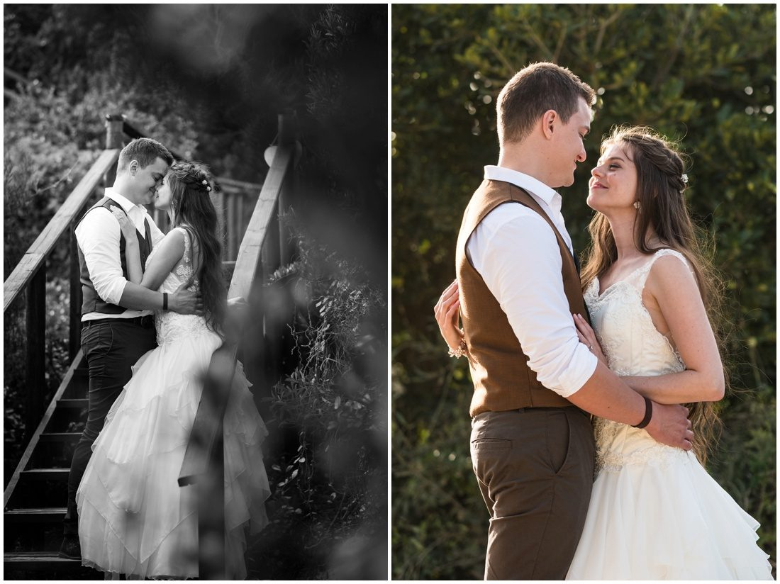 garden-route-mossel-bay-beach-wedding-ian-and-marissa-bride-and-groom-22