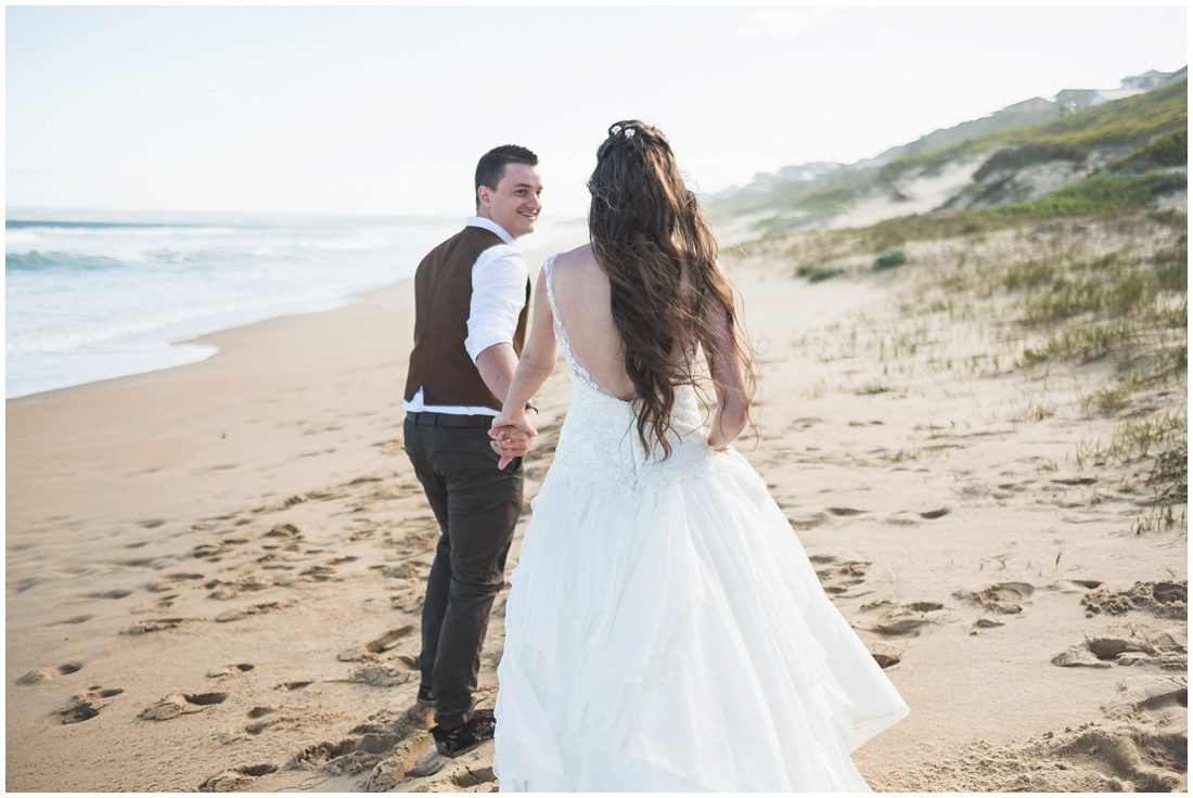 garden-route-mossel-bay-beach-wedding-ian-and-marissa-bride-and-groom-4