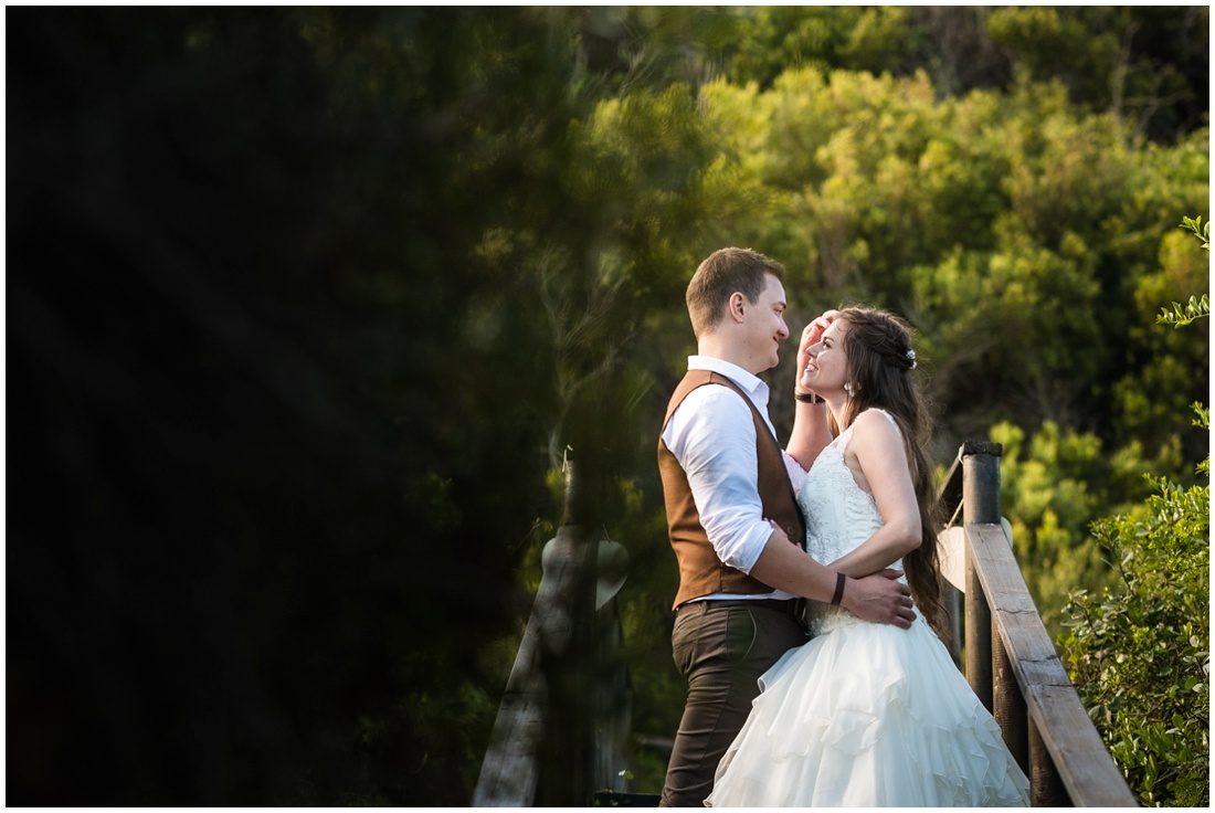 garden-route-mossel-bay-beach-wedding-ian-and-marissa-bride-and-groom-9