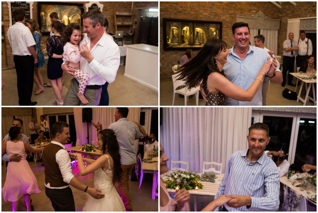garden-route-mossel-bay-beach-wedding-ian-and-marissa-celebration-reception-17