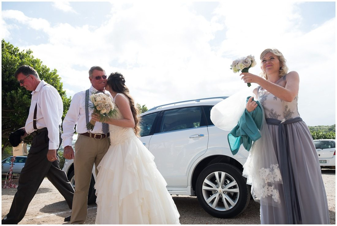 garden-route-mossel-bay-beach-wedding-ian-and-marissa-ceremony-1