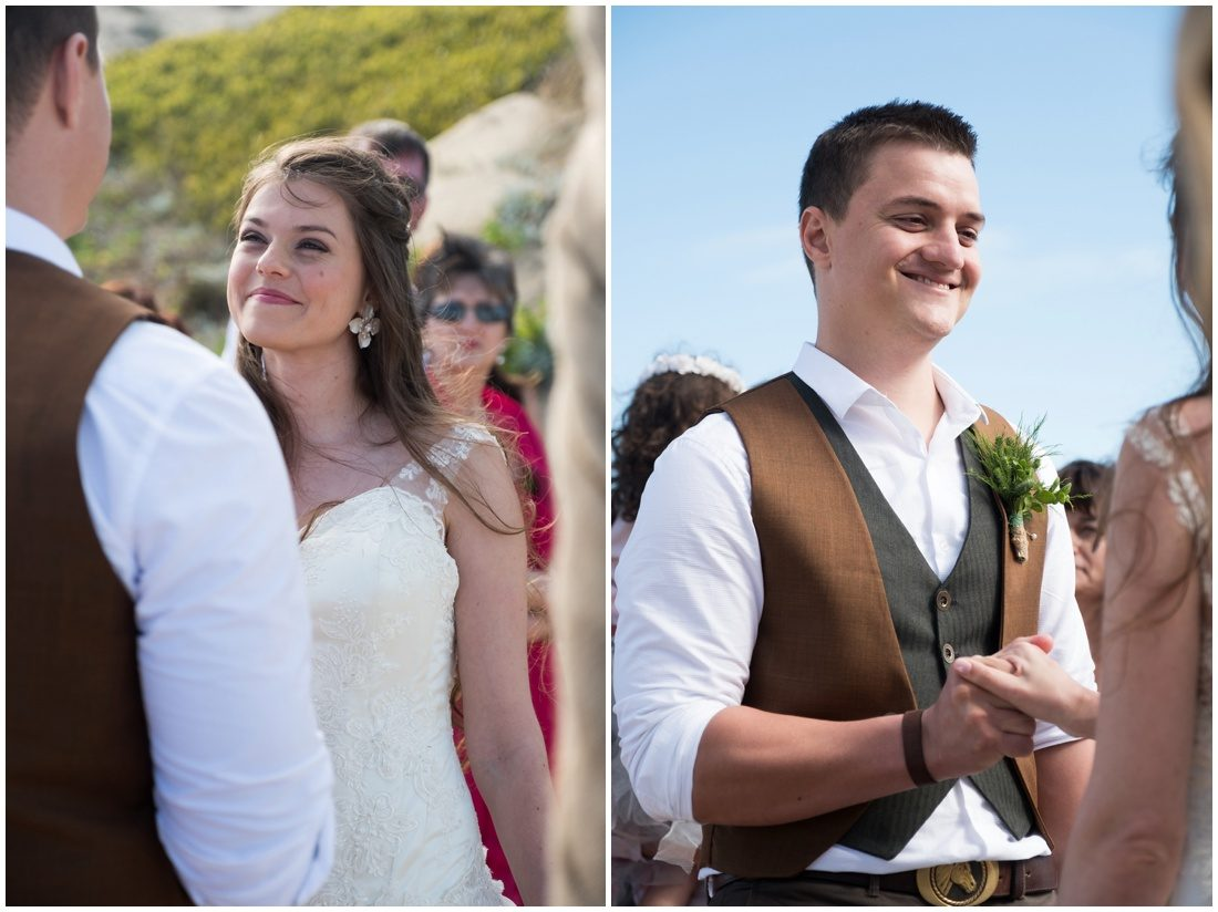 garden-route-mossel-bay-beach-wedding-ian-and-marissa-ceremony-10