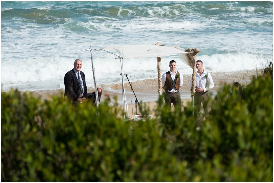 garden-route-mossel-bay-beach-wedding-ian-and-marissa-ceremony-15
