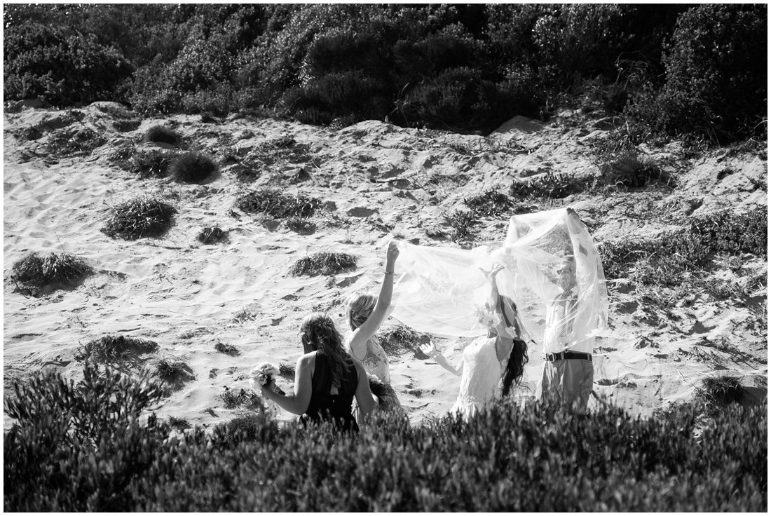 garden-route-mossel-bay-beach-wedding-ian-and-marissa-ceremony-16