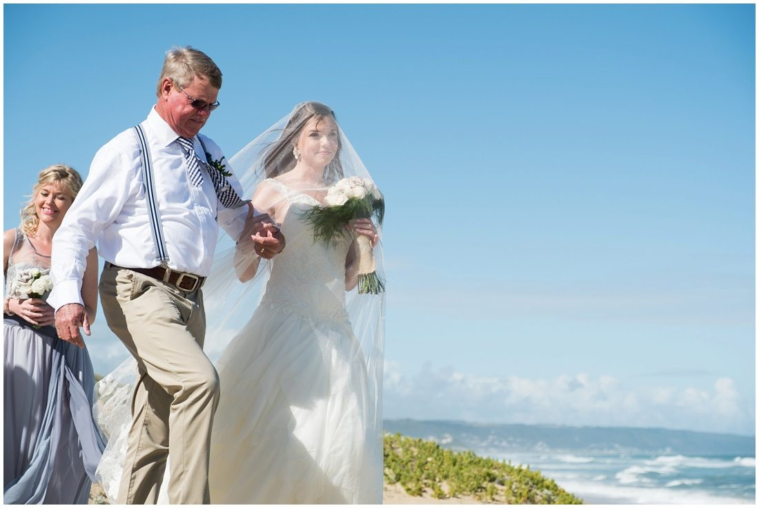 garden-route-mossel-bay-beach-wedding-ian-and-marissa-ceremony-18