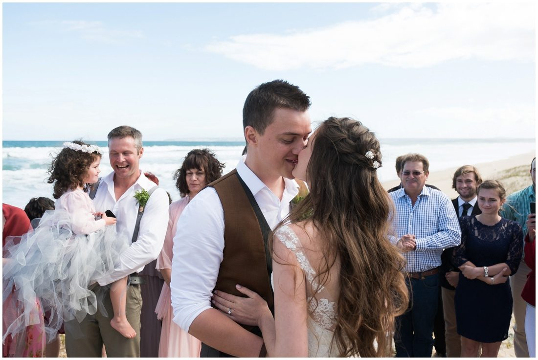 garden-route-mossel-bay-beach-wedding-ian-and-marissa-ceremony-22
