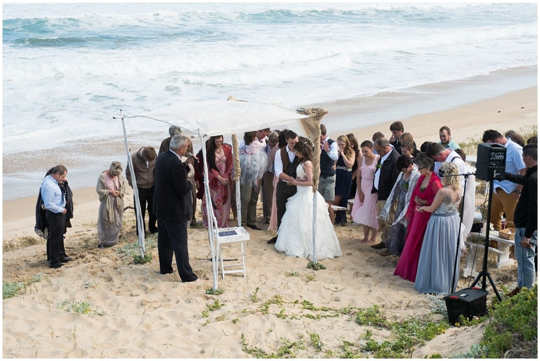 garden-route-mossel-bay-beach-wedding-ian-and-marissa-ceremony-23
