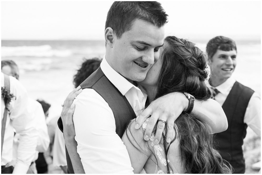 garden-route-mossel-bay-beach-wedding-ian-and-marissa-ceremony-28