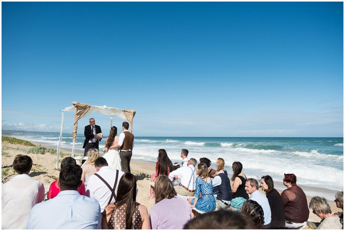 garden-route-mossel-bay-beach-wedding-ian-and-marissa-ceremony-6
