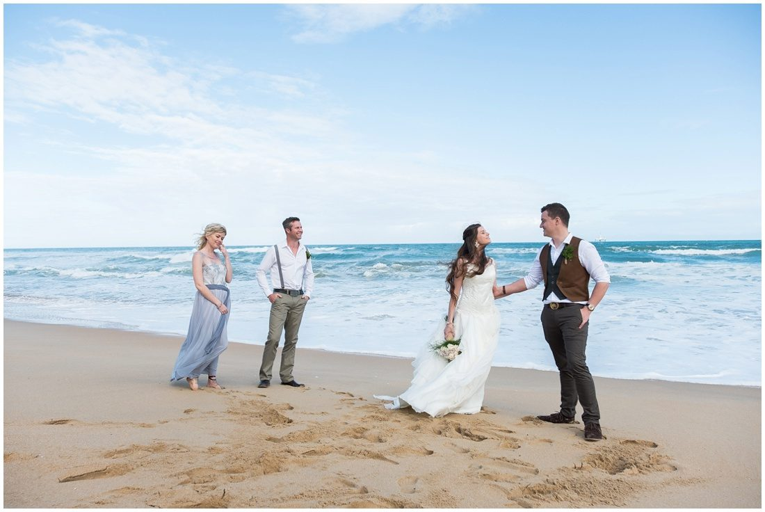 garden-route-mossel-bay-beach-wedding-ian-and-marissa-family-and-friends-3