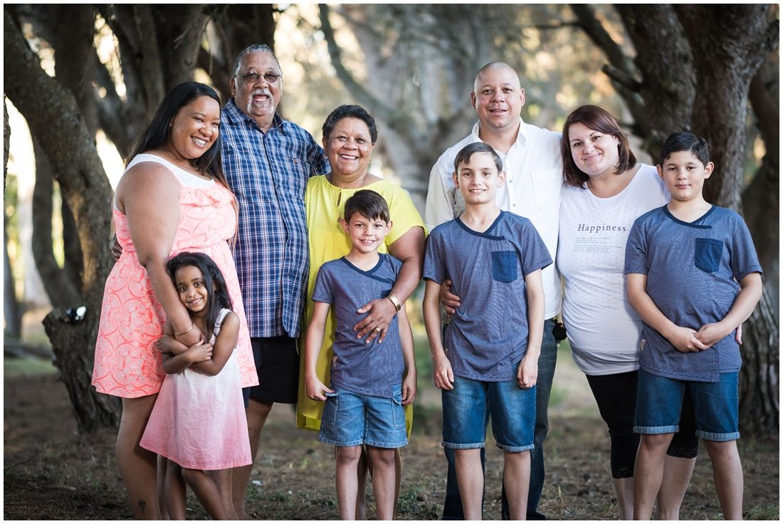 garden-route-mossel-bay-forest-family-session-constance-family-17