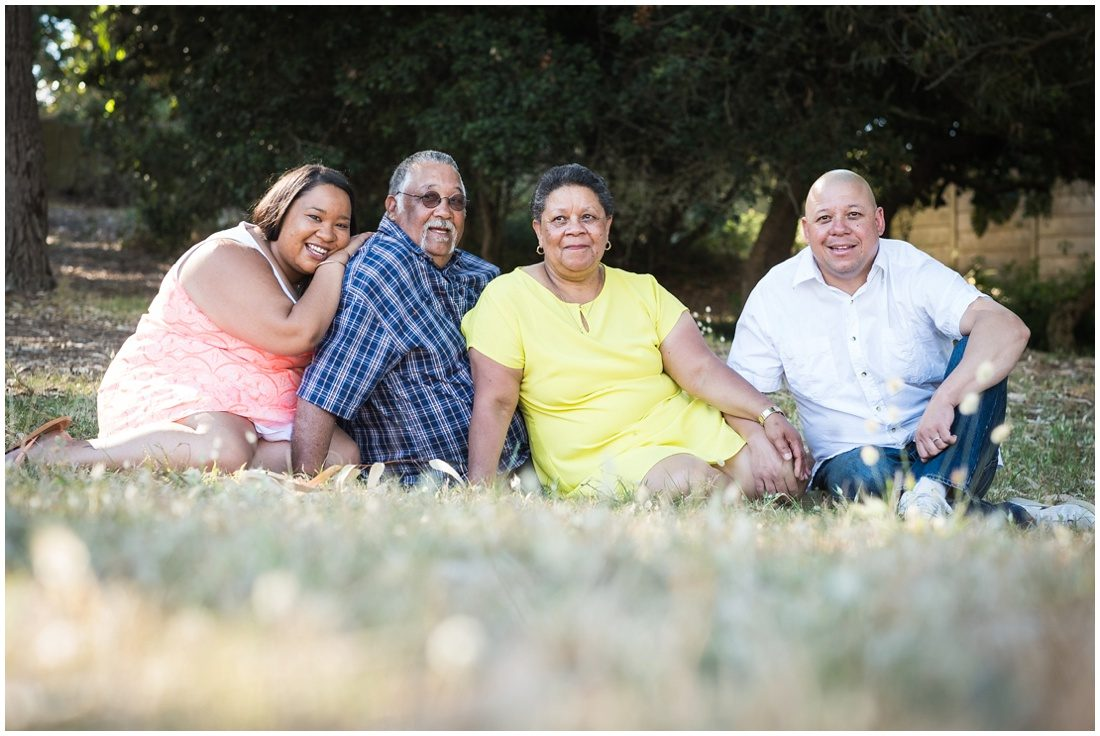 garden-route-mossel-bay-forest-family-session-constance-family-3