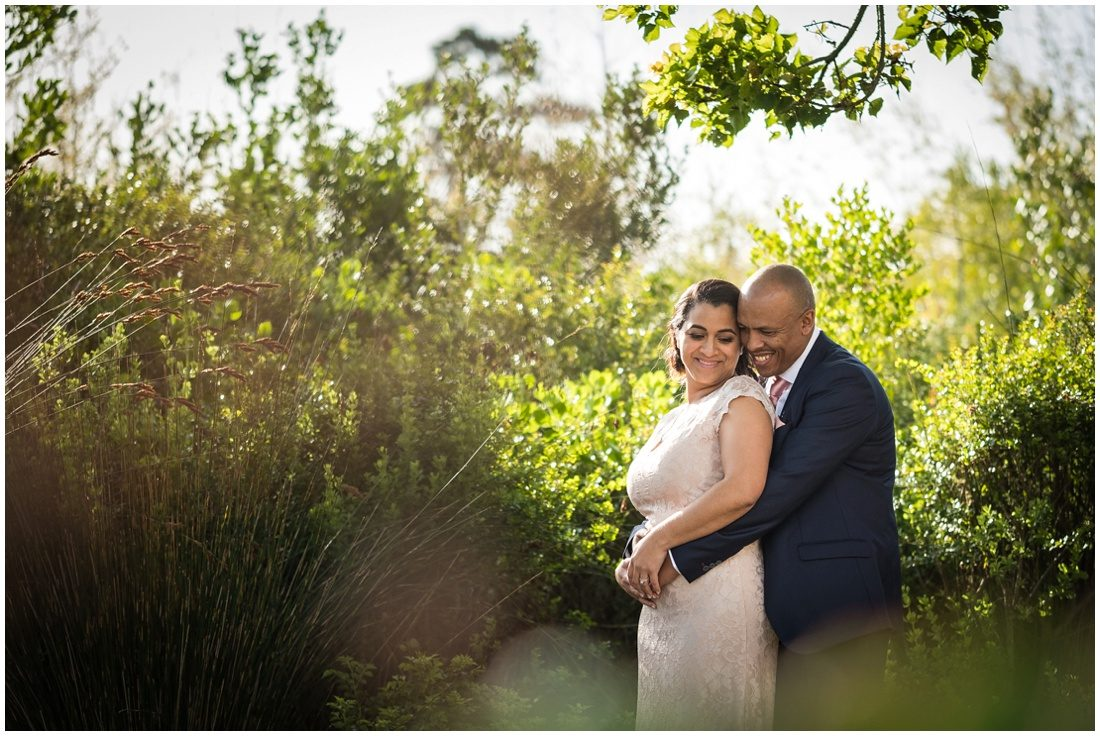 garden-route-mossel-bay-vernon-and-candice-bride-and-groom-1